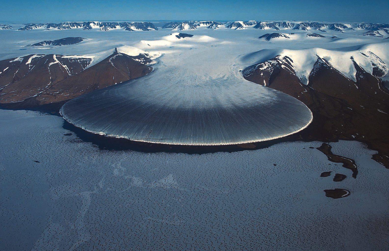 elephant-foot-glacier