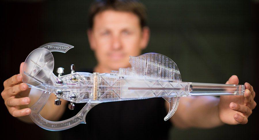 3d-printed-violin