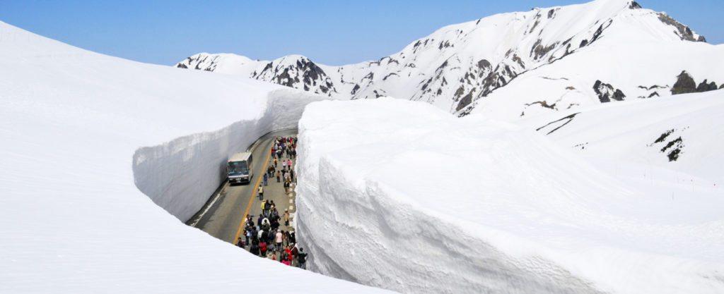 alpine-alley