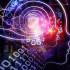 is Intelligence a Genetic Mutation?