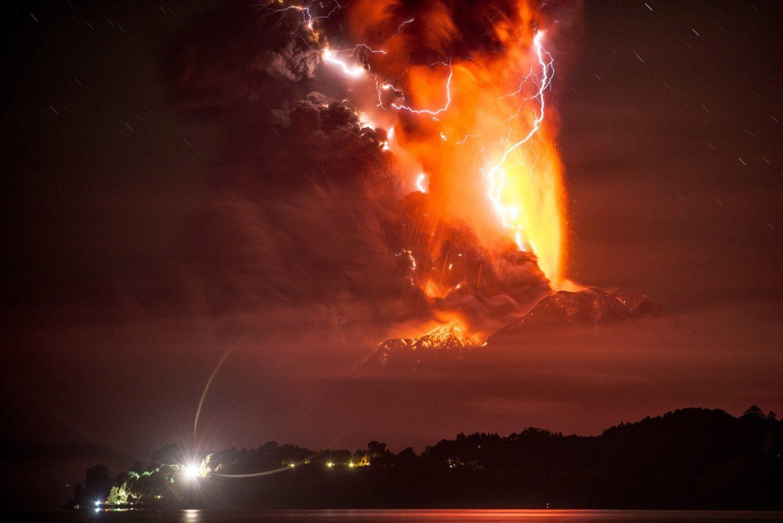 lava-lightning