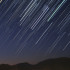How Do We Predict Meteor Shower Intensity?
