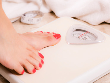 How Long Before Extra Calories Show on the Scales?