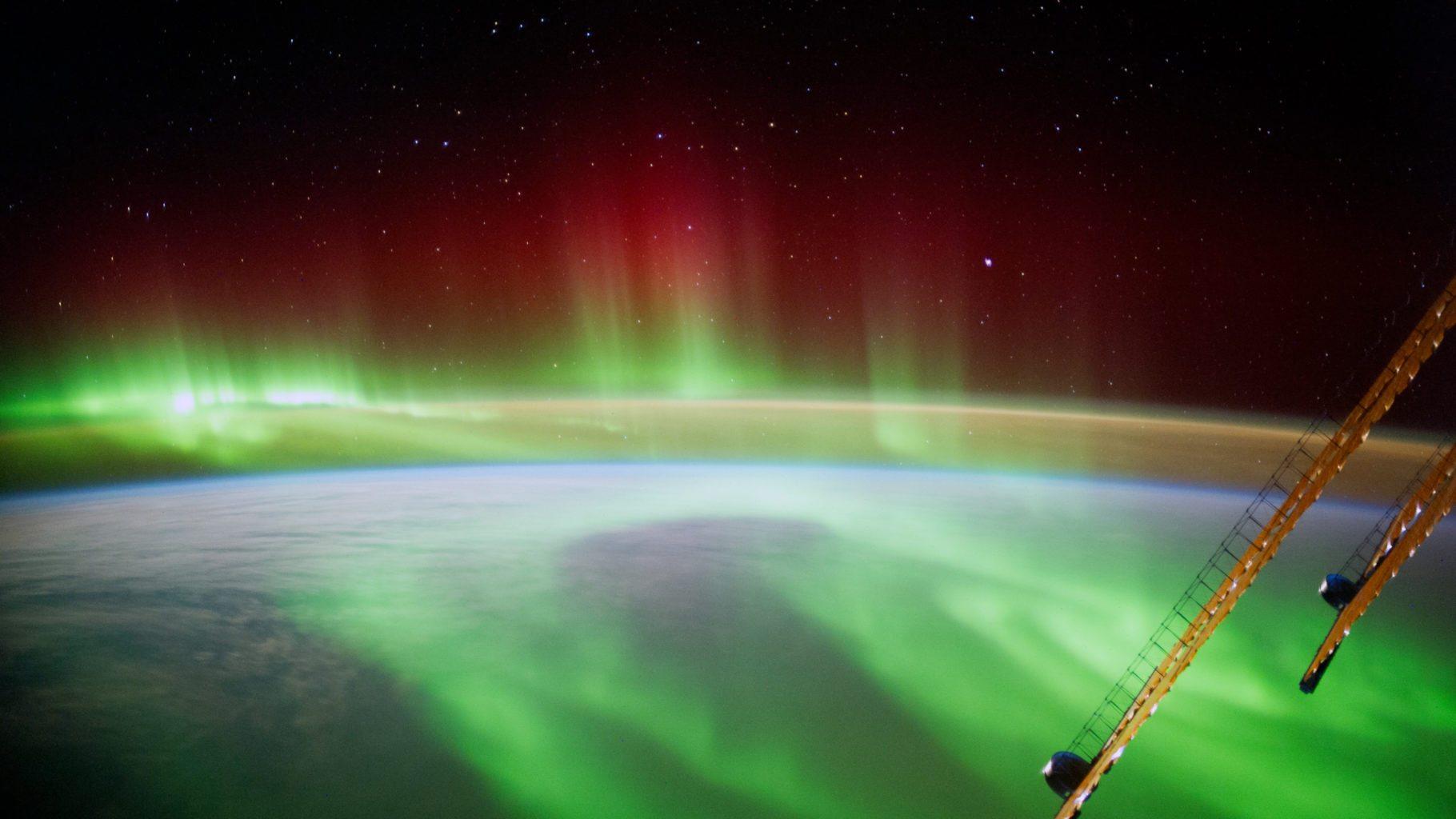 space-aurora
