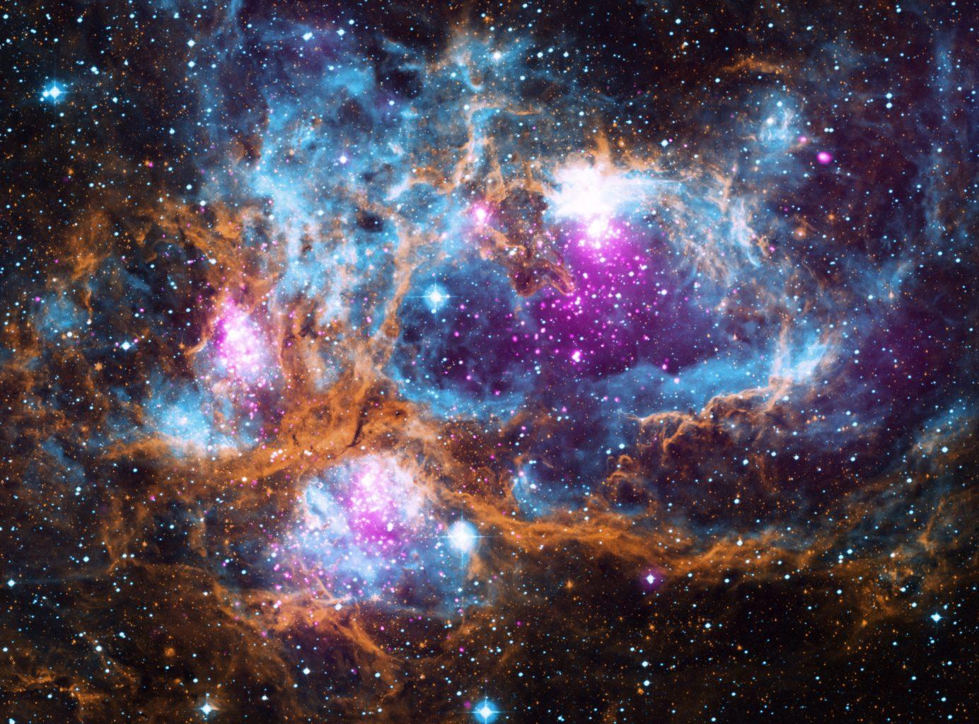 stellar-wonderland