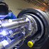CERN Researchers – One Step Closer to Decoding Antimatter