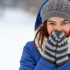 Why Are Women More Sensitive to Cold than Men?