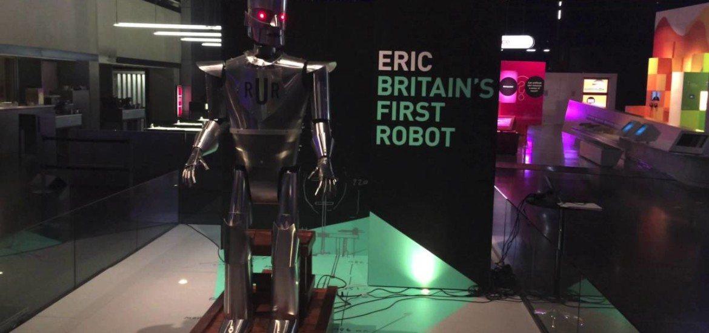 eric-the-robot