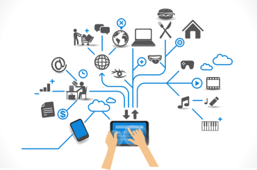 Is the Internet Of Things a Real Thing?