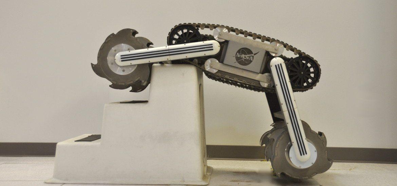 nasa-mining-bot