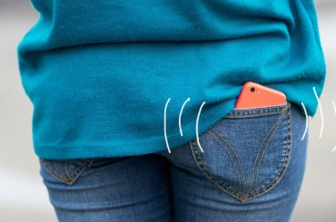What is the Phantom Vibration Syndrome and How Does It Work?
