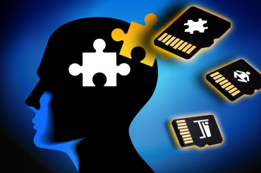 Does Technology Affect Our Memory?