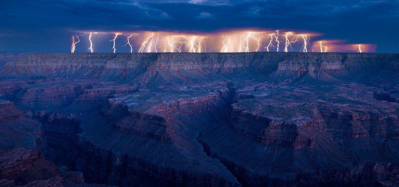 thunderstorm-rain