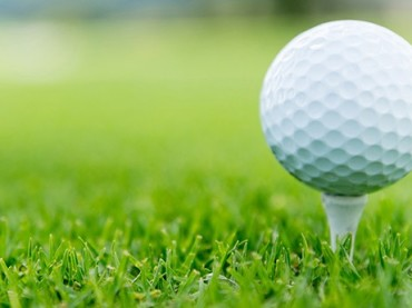Why Do Golf Balls Have Dimples?