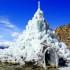 Super Stupa