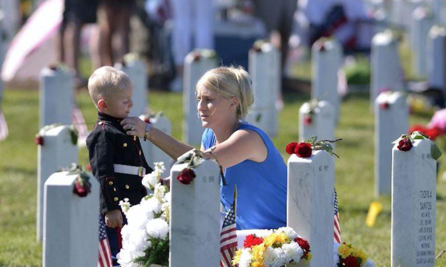 memorial-day-15