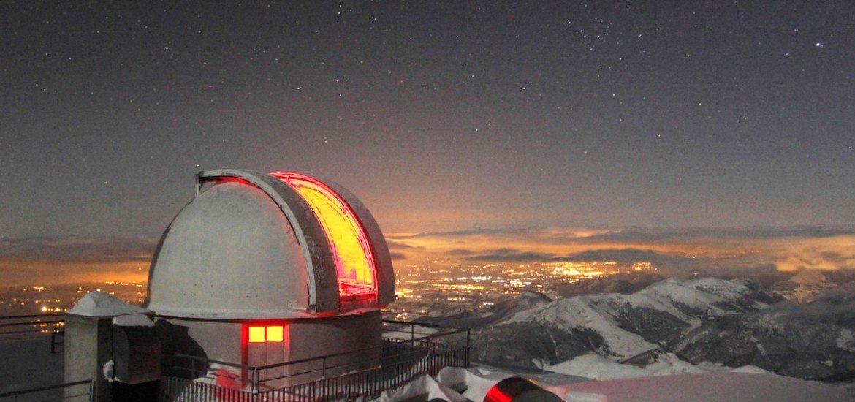pic-du-midi-observatory