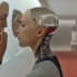 Can Robots Have Emotions?