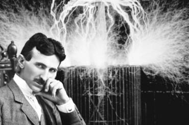 Electricity: The Spark of Life
