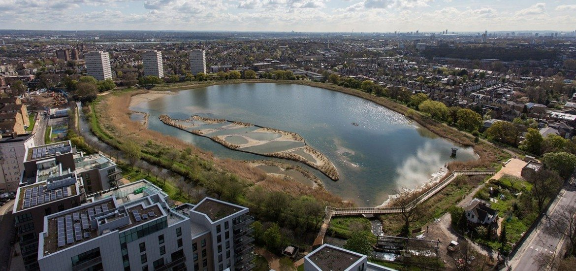 woodberry-wetlands