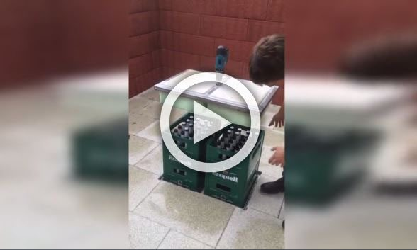 beer-fridge