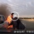 Crash, Fire and… Priests?  This Kind of  Accident Can Happen Only In Russia