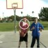 Hilarious! Two Guys Trying To Be Cool With Their Wanna-be Trickshots