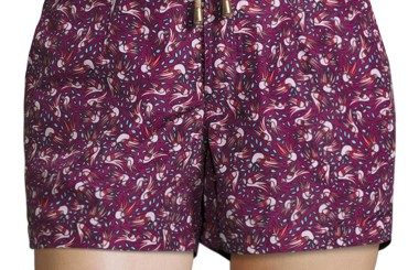 Thorsun Shorts: Your Shapes In This Shorts Will Amaze You
