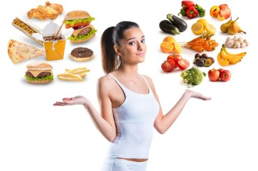 Best Meal Replacement Diet for Weight Loss