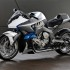BMW Motorrad: Enjoy A Beautifully Classic Ride