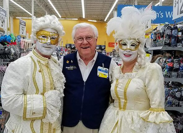 walmart-people-featured
