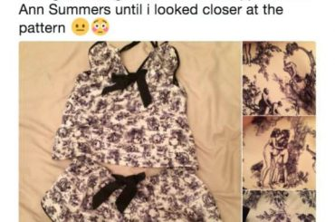 21 Most Hilarious Online Shopping Fails EVER!