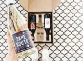 Best 2018 Valentine's Day Subscription Box Deals