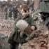 21 Incredible Colorized Historical Photos