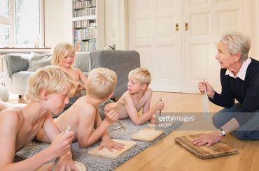 These 25 Stock Photos Are Absolutely WTF!