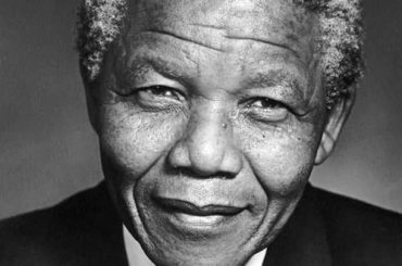 These 25 Curious Cases of Mandela Effect Will Shock You