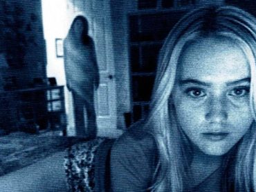 25 True Stories Scarier Than Your Nightmares