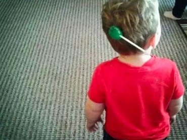 25 Ridiculously Funny Kids Who Will Make You Laugh