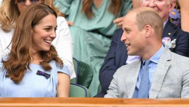 Kate Middleton and Prince William Are Taking Their Kids to a Private Island for Vacation