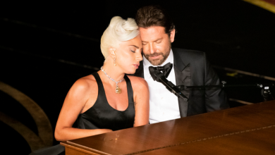 Lady Gaga Is Being Targeted by Russian Trolls on Instagram