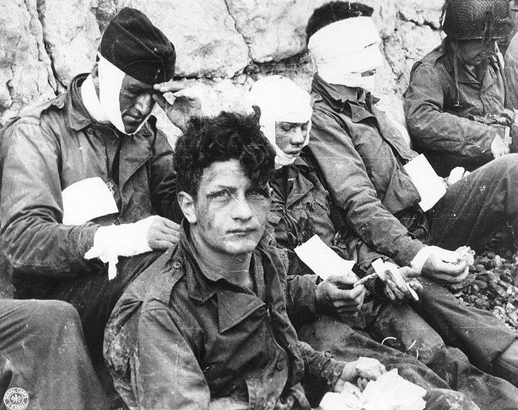 21 World War II Myths Finally Debunked