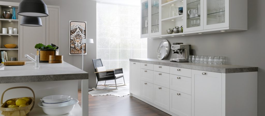 15 Easy Ways to Improve Your Kitchen